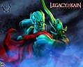 Tapeta Legacy of Kain Defiance 7