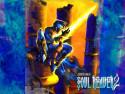 Tapeta Legacy Of Kain Soul Reaver 2 # 2