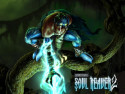 Tapeta Legacy Of Kain Soul Reaver 2 # 4
