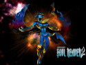 Tapeta Legacy Of Kain Soul Reaver 2 # 7