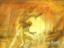 Tapeta Legacy Of Kain Soul Reaver 2 # 8