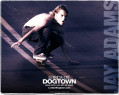 Tapeta Legendy z Dogtownu