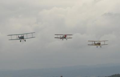 Tapeta: letadla