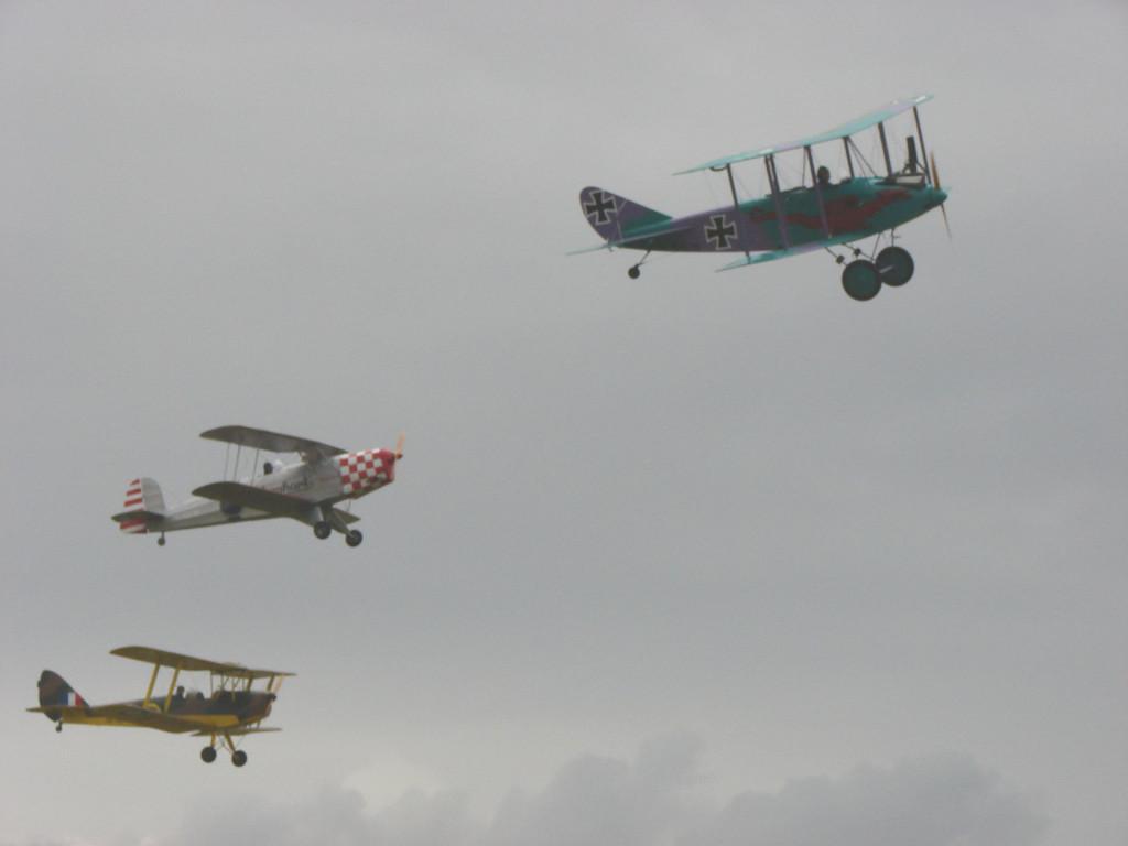 Tapeta letadla1