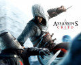 Tapeta Assasins creed