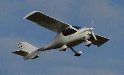 Tapeta: letecký den 1