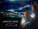 Tapeta Loď duchů 3