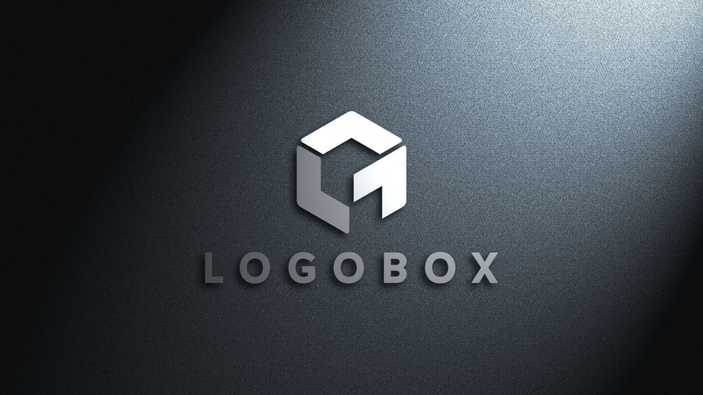 Tapeta logobox___loga_online