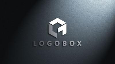 Tapeta: LOGOBOX - loga online