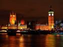 Tapeta LONDON