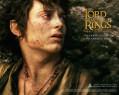 Tapeta LOTR: Frodo