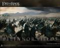 Tapeta LOTR: Pellenor Fields