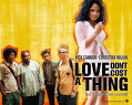 Tapeta Love Don't Cost A Thing 2