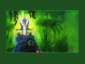 Tapeta Lví král 6