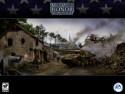 Tapeta Medal of Honor 3