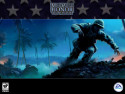 Tapeta Medal of Honor 4