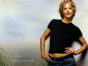 Tapeta Meg Ryan 2