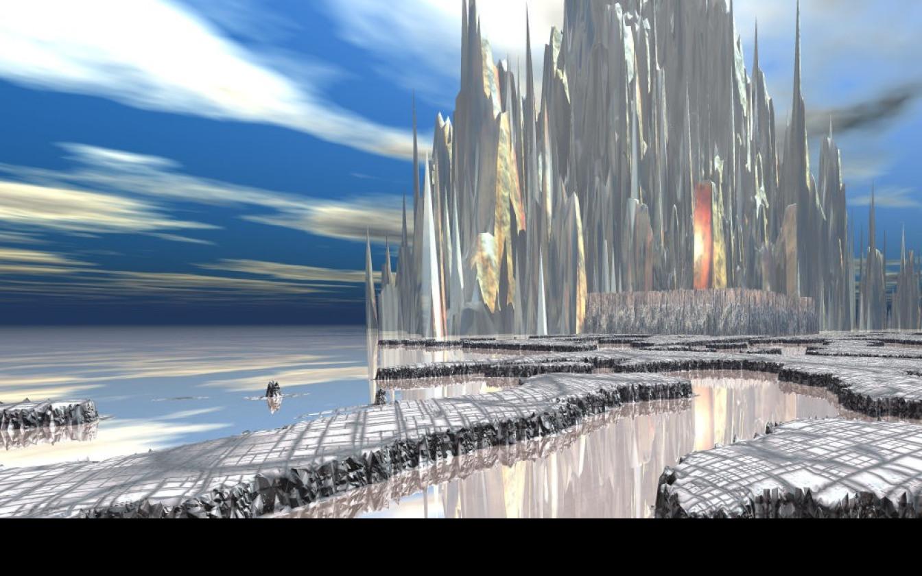 Tapeta mesto_budoucnosti_zion