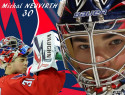 Tapeta Michal Neuvirth - Washington