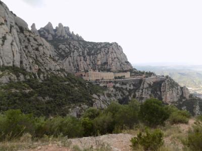 Tapeta: Monastir