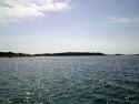 Tapeta Moře mezi ostrovy 10