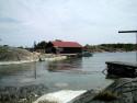 Tapeta Moře mezi ostrovy 25