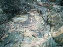 Tapeta Moře mezi ostrovy 26