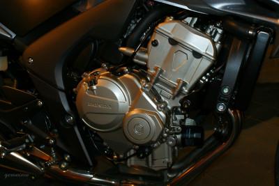 Tapeta: Moto 2