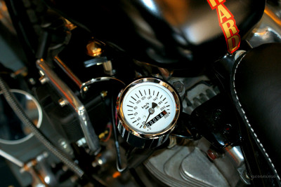 Tapeta: Moto 5