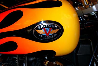 Tapeta: Moto 6