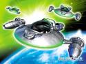 Tapeta MSI Enterprise 2