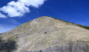 Tapeta Mt.Gargas