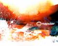 Tapeta Napster 2