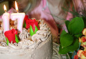 Tapeta narozeniny 17