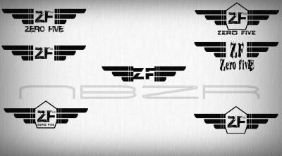 Tapeta: NBZR-ZF
