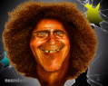Tapeta neandertal