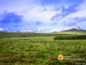 Tapeta Nebeská krása 2