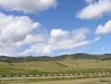 Tapeta Nebeská krása 5