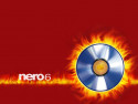 Tapeta Nero 3