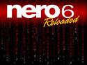 Tapeta Nero 4