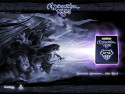 Tapeta Neverwinter Nigths