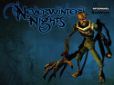 Tapeta Neverwinter Nigths 10