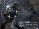 Tapeta Neverwinter Nigths 16