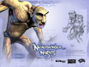 Tapeta Neverwinter Nigths 21