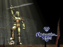 Tapeta Neverwinter Nigths 22