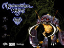 Tapeta Neverwinter Nigths 26