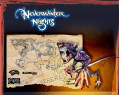 Tapeta Neverwinter Nigths 29