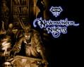 Tapeta Neverwinter Nigths 4