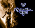 Tapeta Neverwinter Nigths 8