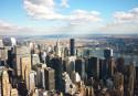 Tapeta New York00